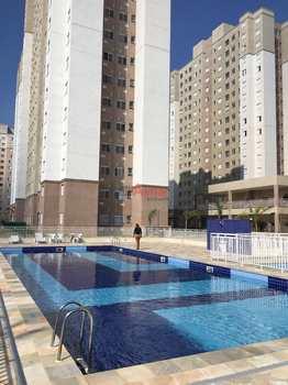 Apartamento, código 7038 em São Paulo, bairro Itaquera