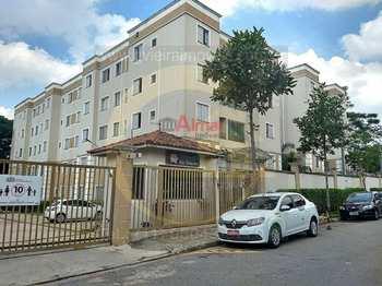 Apartamento, código 7054 em São Paulo, bairro Vila Progresso