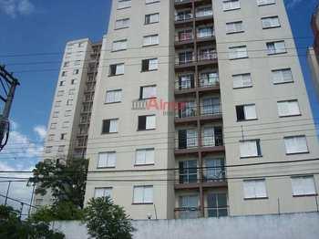 Apartamento, código 7062 em São Paulo, bairro Vila Carmosina