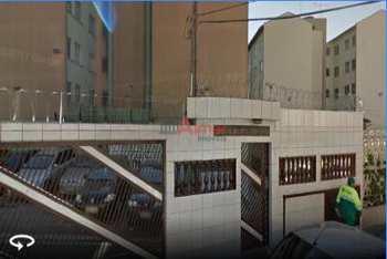 Apartamento, código 7077 em São Paulo, bairro Jardim Santa Terezinha (Zona Leste)