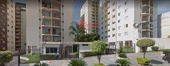 Apartamento, código 7080 em São Paulo, bairro Vila Formosa