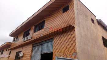 Galpão Industrial, código 7089 em São Paulo, bairro Itaquera