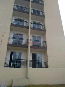 Apartamento, código 7109 em São Paulo, bairro Guaianazes