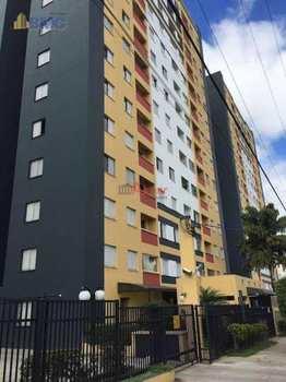 Apartamento, código 7115 em São Paulo, bairro Jardim Santa Terezinha (Zona Leste)