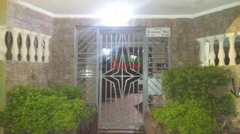 Apartamento, código 7128 em São Paulo, bairro Jardim Santa Terezinha (Zona Leste)