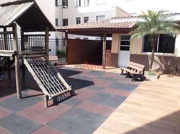 Apartamento, código 7131 em São Paulo, bairro Jardim Lourdes