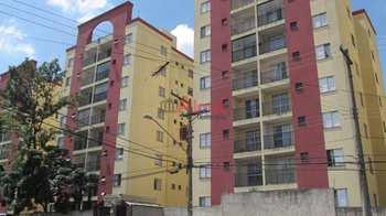 Apartamento, código 7139 em São Paulo, bairro Jardim Norma