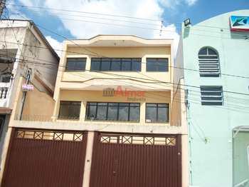 Salão, código 7140 em São Paulo, bairro Vila Carmosina