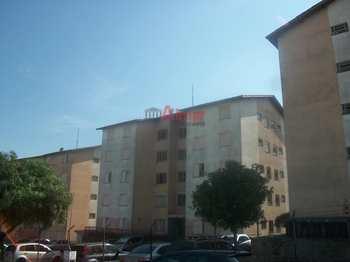 Apartamento, código 7144 em São Paulo, bairro Vila Popular