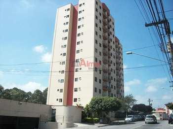 Apartamento, código 7157 em São Paulo, bairro Itaquera