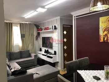 Apartamento, código 7164 em São Paulo, bairro Itaquera