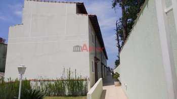 Casa de Condomínio, código 7187 em São Paulo, bairro Itaquera