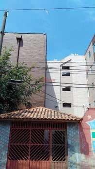 Apartamento, código 7209 em São Paulo, bairro Conjunto Residencial José Bonifácio