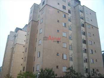 Apartamento, código 7220 em São Paulo, bairro Itaquera