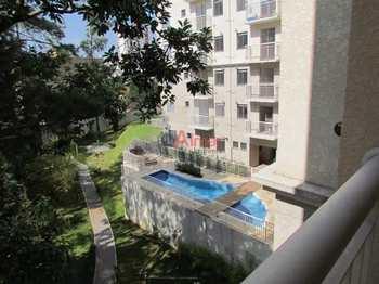 Apartamento, código 7224 em São Paulo, bairro Itaquera