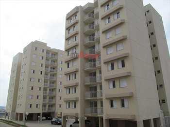 Apartamento, código 7242 em São Paulo, bairro Itaquera