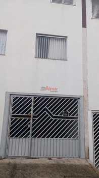 Casa de Condomínio, código 7243 em São Paulo, bairro Itaquera