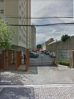 Apartamento, código 7245 em São Paulo, bairro Belenzinho