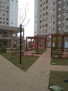 Apartamento, código 7246 em São Paulo, bairro Itaquera