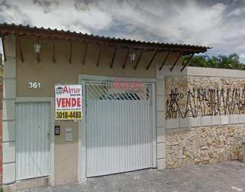 Casa de Condomínio, código 7263 em São Paulo, bairro Vila Pierina