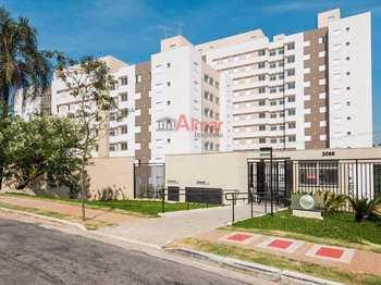 Apartamento, código 7274 em São Paulo, bairro Itaquera