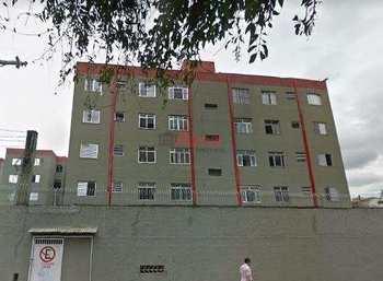 Apartamento, código 7279 em São Paulo, bairro Itaquera