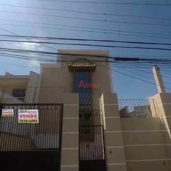 Casa de Condomínio em São Paulo, bairro Vila Aricanduva