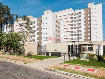 Apartamento, código 7296 em São Paulo, bairro Itaquera