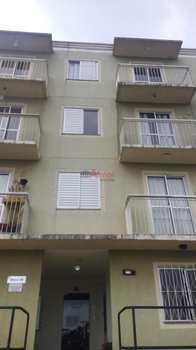 Apartamento, código 7301 em São Paulo, bairro Guaianazes