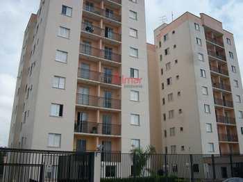 Apartamento, código 7304 em São Paulo, bairro Itaquera