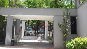 Apartamento, código 7337 em São Paulo, bairro Jardim Celeste
