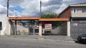 Casa de Condomínio, código 7401 em São Paulo, bairro Itaquera