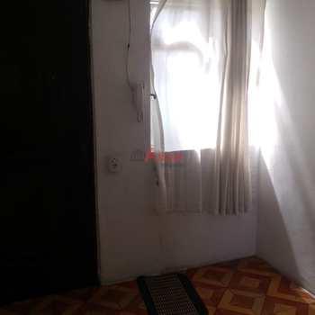 Apartamento em São Paulo, bairro Artur Alvim