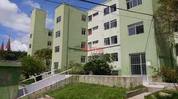 Apartamento, código 7425 em São Paulo, bairro Conjunto Habitacional Padre Manoel da Nóbrega
