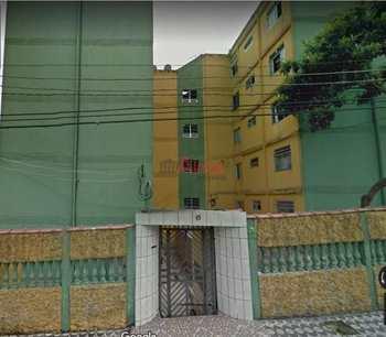 Apartamento, código 7428 em São Paulo, bairro Conjunto Residencial José Bonifácio