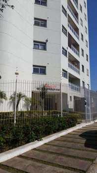 Apartamento, código 7440 em São Paulo, bairro Cidade Líder