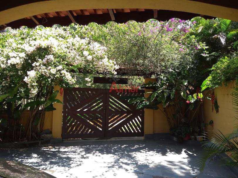 Sítio em Igaratá, no bairro Portal de Igaratá