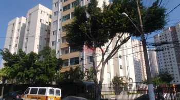 Apartamento, código 7460 em São Paulo, bairro Itaquera