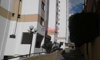 Apartamento, código 7463 em São Paulo, bairro Itaquera