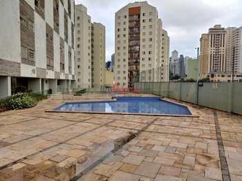 Apartamento, código 7476 em São Paulo, bairro Aclimação