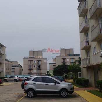 Apartamento em São Paulo, bairro Vila Cosmopolita