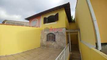 Sobrado, código 7496 em São Paulo, bairro Cidade Líder