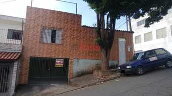 Casa, código 7505 em São Paulo, bairro Itaquera