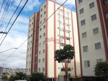 Apartamento, código 7518 em São Paulo, bairro Itaquera