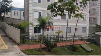 Apartamento, código 7536 em São Paulo, bairro Itaquera