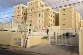 Apartamento, código 7554 em São Paulo, bairro Guaianazes