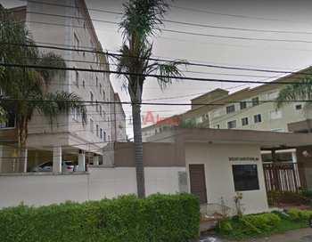 Apartamento, código 7562 em São Paulo, bairro Penha de França