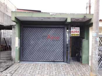 Salão, código 7569 em São Paulo, bairro Itaquera