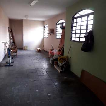 Salão em São Paulo, bairro Itaquera