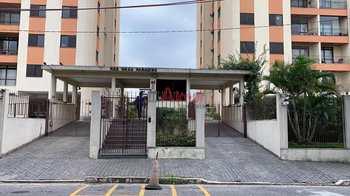 Apartamento, código 7605 em São Paulo, bairro Mooca